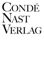 Neuer Anbieter im Abo-Vergleich: Condé Nast Verlag Titelbild