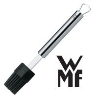 WMF Küchenhelfer als Geschenk