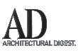 logo Abo-Anbieter Verlag