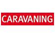 logo Abo-Anbieter gruner_jahr